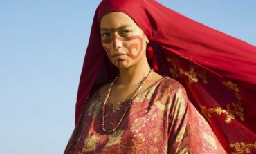 'Birds of Passage' Wins Big at The Miami Film Festival