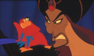 Alan Tudyk to Voice Jafar's Sidekick, Iago, in 'Aladdin'