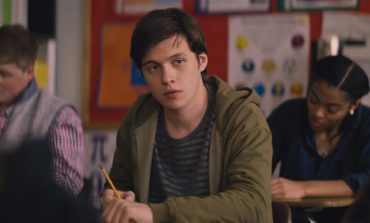 GLAAD Awards Recognize 'Love, Simon,' Disregard 'Bohemian Rhapsody'