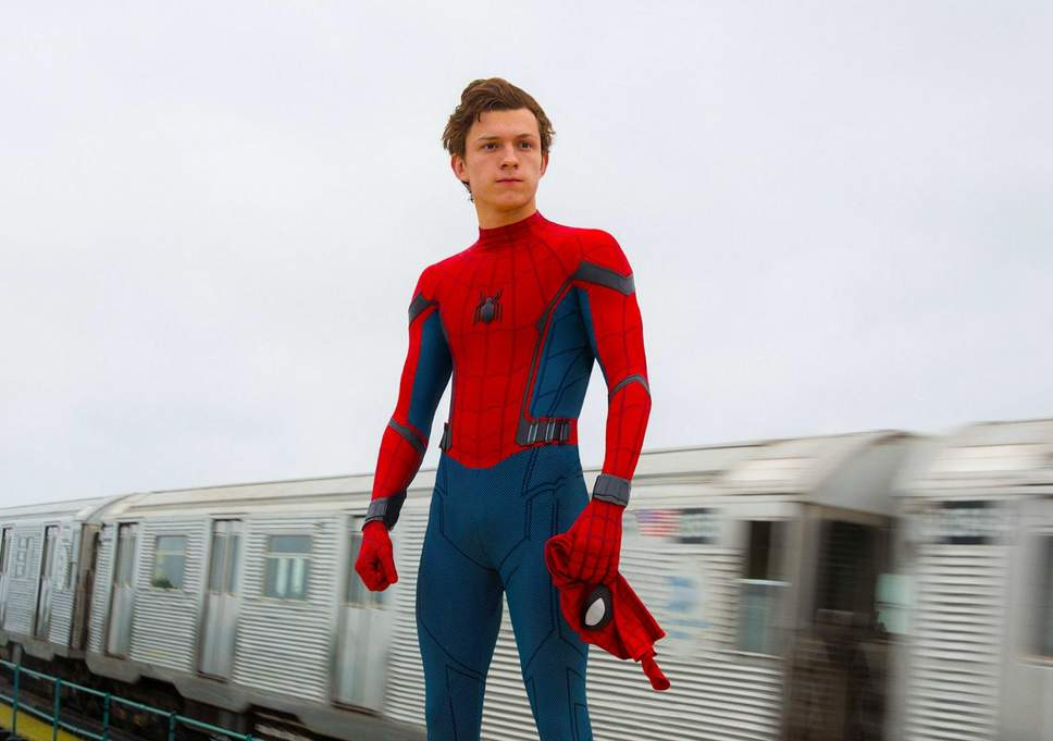 'Spider-Man' May Leave MCU if Disney, Sony Don't Reach Deal