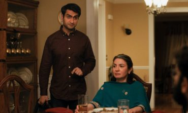 Muslim Writers Urge More Positive Portrayals of Muslims in Media