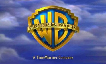 Kevin Tsujihara to Step Down as CEO of Warner Bros