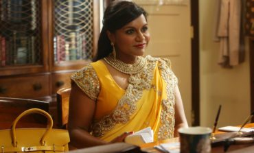 Priyanka Chopra and Mindy Kaling to Star in India Wedding Comedy for Universal