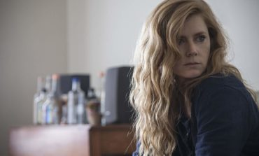 Amy Adams to Star in Netflix Adaptation of 'Hillbilly Elegy'