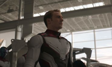 'Avengers: Endgame' Projections Climb Past $300 Million After $140 Million Opening Day