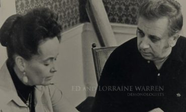 Paranormal Investigator Depicted in 'The Conjuring', Lorraine Warren, Has Died at 92