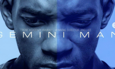 CinemaCon Gets First Look at Ang Lee's 'Gemini Man'