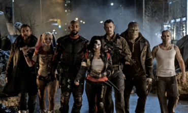 Idris Elba To Play New Character in 'Suicide Squad 2'