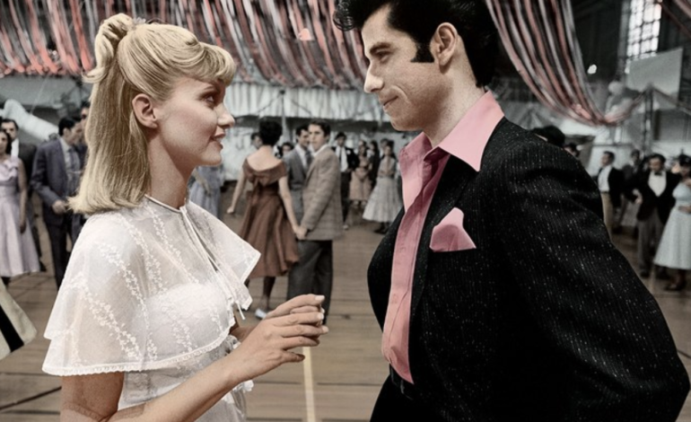 Paramount's Grease Prequel 'Summer Loving' In Progress