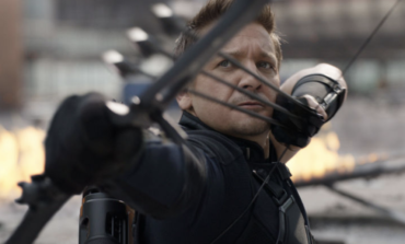 MCU Hawkeye Series Anticipated For Disney +