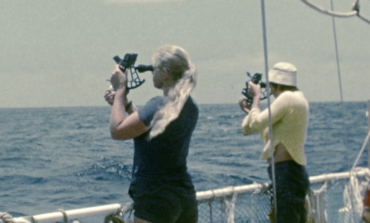 Metrograph Pictures Acquires Rights and Announces Release of Documentary 'The Raft'