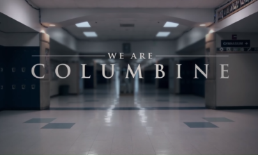 New Documentary for Columbine Shooting to be Released