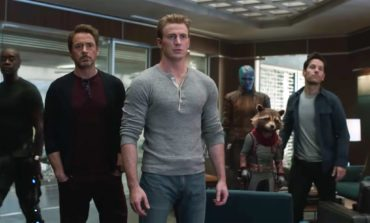 'Avengers: Endgame' Stuns Worldwide Box Office with $1.2 Billion Opening