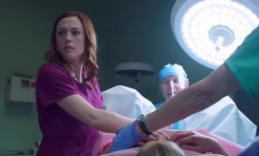 Anti-Abortion Film, 'Unplanned', Debuts Strongly at the Box Office