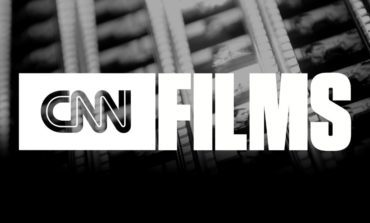 CNN Films to Develop a Documentary on Congressman, John Lewis