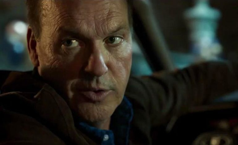 Michael Keaton Said Not to Appear in 'Spider-Man Far From Home'