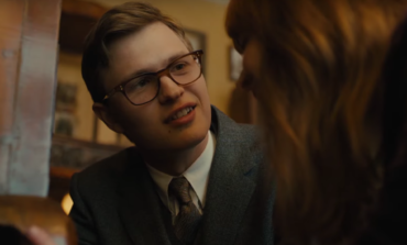 First Poignant Trailer for Adaptation of Pulitzer Prize-Winner 'The Goldfinch'