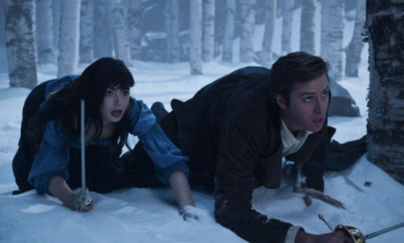 'Snow White' Remake May Have Marc Webb Directing