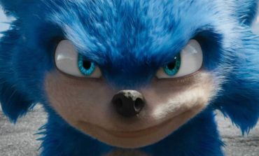 'Sonic the Hedgehog' Delayed To February 2020 After Redesign Announcement