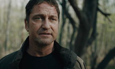 Loyalty is Under Fire in First Trailer for 'Angel Has Fallen'!
