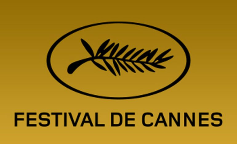 Cannes Film Festival Organizers Considering Alternative Means to Host Festival