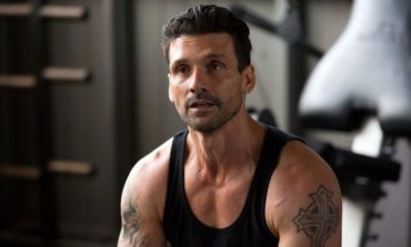 Frank Grillo and Taryn Manning To Star In Thriller 'The Gateway'
