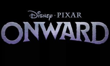 Pixar's Next Project 'Onward' Releases First Images