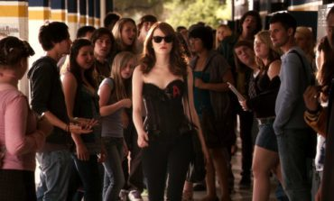 'Easy A' Spin-Off Film in the Works