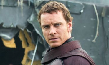 Michael Fassbender in Talks to Star in Taika Waititi's 'Next Goal Wins'