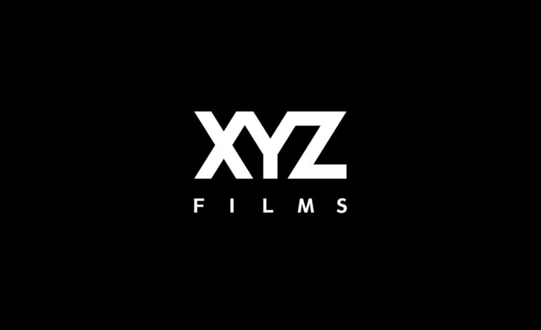 XYZ Films Launches New Management Division