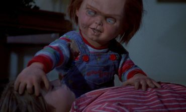 Chucky's Back! Old vs New- An Indepth Anaylsis!