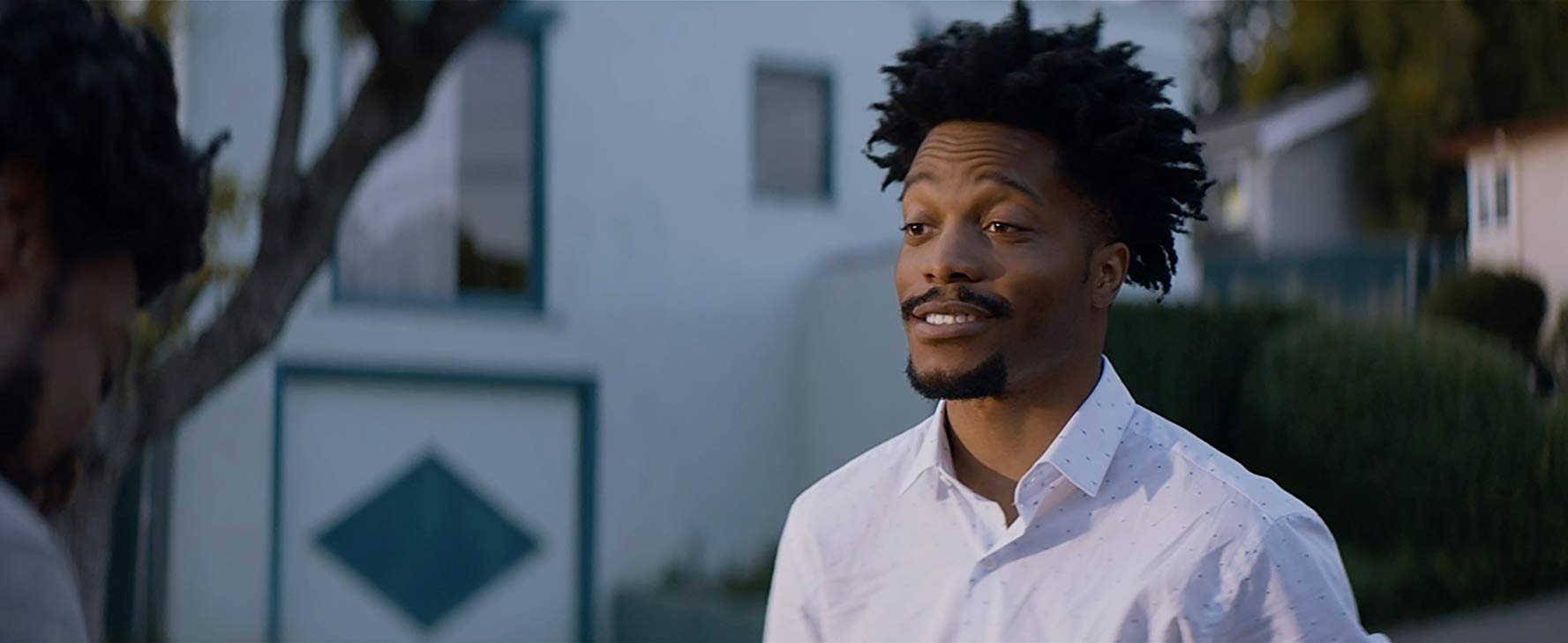 Jermaine Fowler Joins the Cast of 'Coming 2 America'