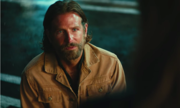 Bradley Cooper In Talks to Take Over DiCaprio's Role in Del Toro's 'Nightmare Alley'