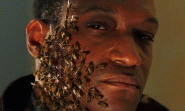 Jordan Peele To Produce 'Candyman' Film