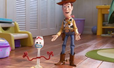 First Reviews for 'Toy Story 4' Surface with a Glowing 100% Rotten Tomatoes Score