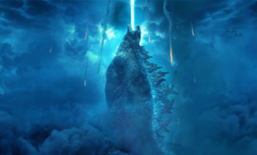 Movie Review- 'Godzilla King of the Monsters'