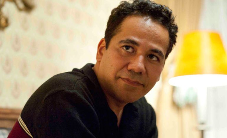 John Ortiz and Tip Harrris Experience the 2014 Water Crisis in 'Flint'