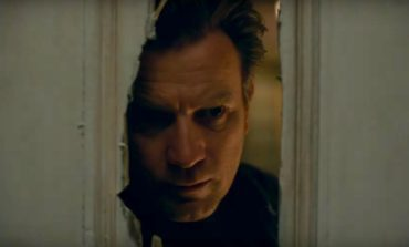 "Take a First Look at Trailer for ""The Shining"" Sequel ""Doctor Sleep"""