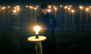 Benedict Cumberbatch is Thomas Edison in First Trailer for 'The Current War'