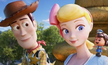 'Toy Story 4' to Not Include Short Ahead of Feature Presentation