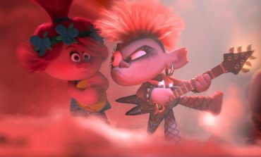 Dreamworks 'Trolls' Returns in Rockin' New Trailer for 'Trolls World Tour'
