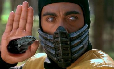 New 'Mortal Kombat' Movie Is Promised A Well Deserved R-Rating