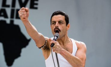 Rami Malek Refused to Play 'Bond 25' Villain if His Motivations Were Ideologically or Religiously Oriented