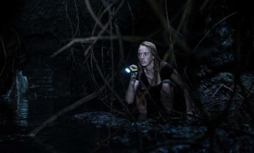 'Crawl' Hits $1M on Thursday Night Box Office