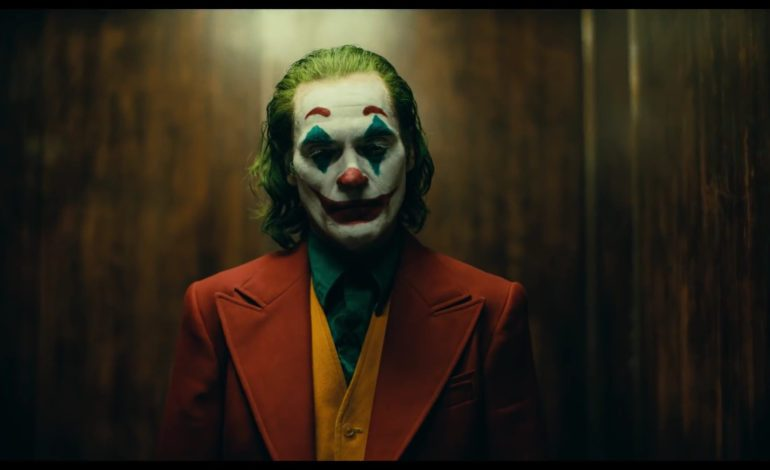 Todd Phillips Warns Fans that 'Joker' Won't Be Like the Comics
