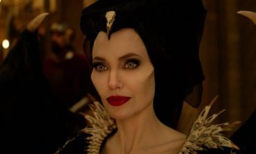 New Trailer for 'Maleficent Mistress of Evil' Hints at Villain Backstory