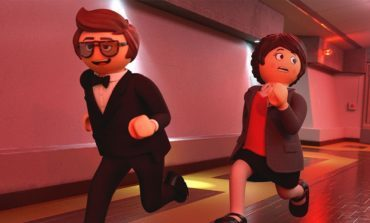 'Playmobil: The Movie' Brings More Toys to the Big Screen
