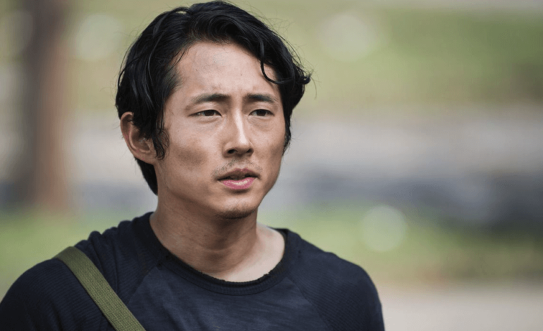 Steven Yeun to Produce and Star in A24's Upcoming Film 'Minari'