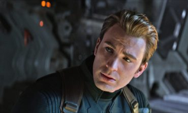 Netflix Gives $200 Million Budget to New Russo Brothers Film Starring Chris Evans, Ryan Gosling