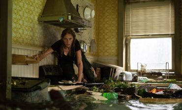 Movie Review: 'Crawl'